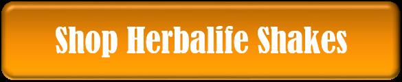 Herbalife Shakes Flavors